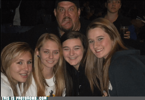 creepy,hockey,tongue,girls