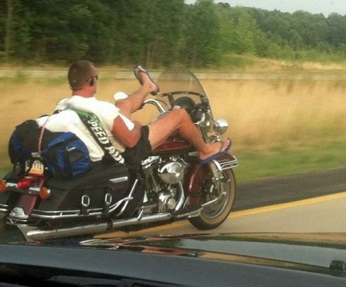 lazy fail nation cars driving motorcycle dangerous Hall of Fame best of week - 6739890432
