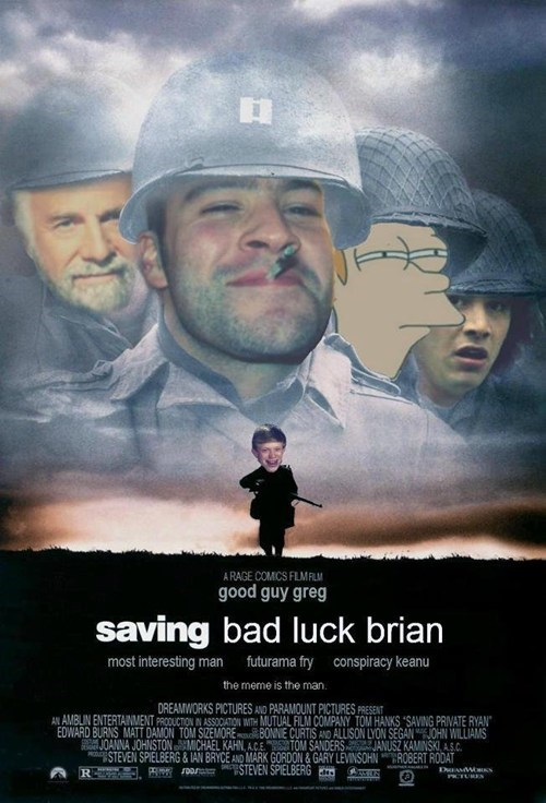 not sure futurama fry parody conspiracy keanu meme Good Guy Greg - 6739947776