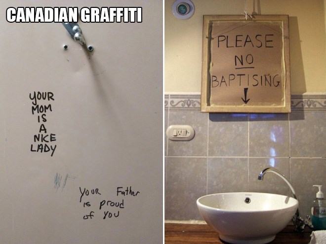 graffiti toilet brilliant - 6740741