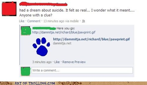 facebook,blues clues,clue