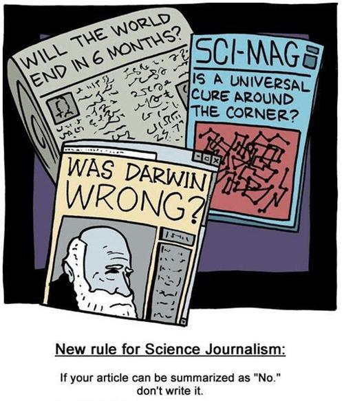take that Darwin science journalism - 6741166848