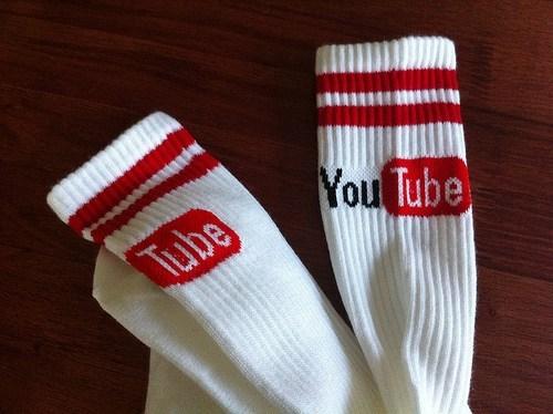 youtube - 6741687040