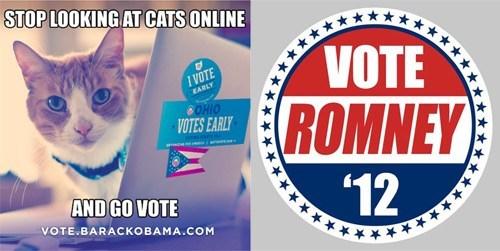 public service announcement voting day election politics psa - 6741715200