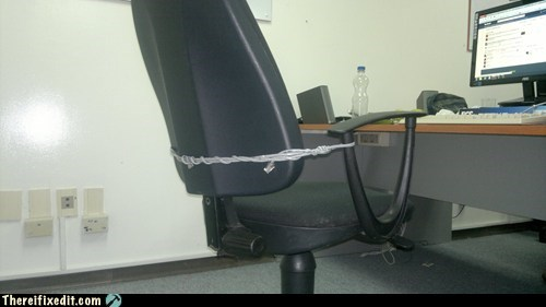 chair office chair chair back - 6742702592
