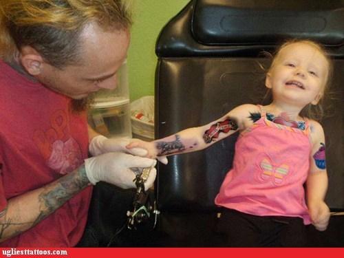 children tattoos tattoo parlors - 6742797056