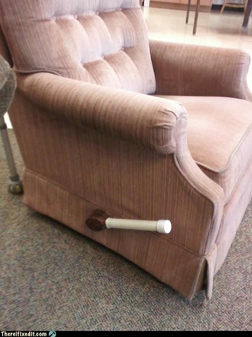 chair lazy boy easy chair - 6742848512