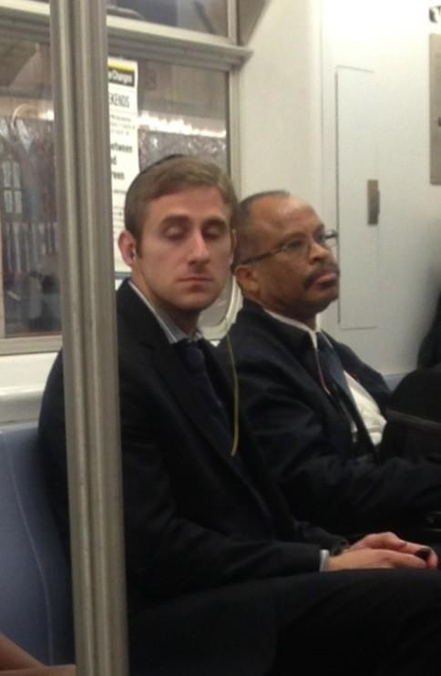 doppleganger steve carell Ryan Gosling look a like - 6743221504