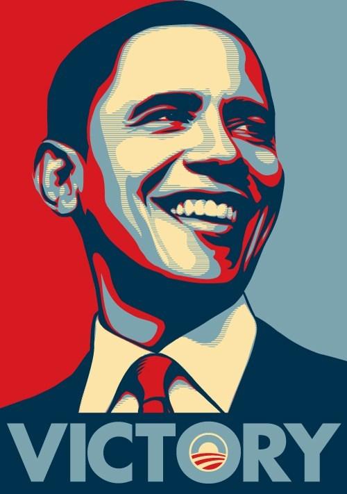 obama election - 6743570176