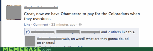 drugs facebook overdose politics - 6743749888