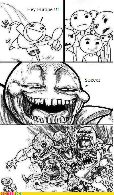 europe,futbol,trolling,soccer,konami