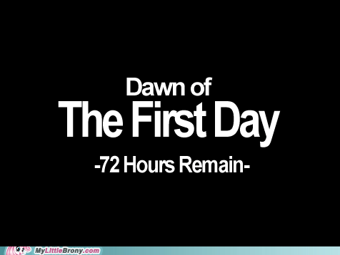 so close,3 days,majoras mask,zelda
