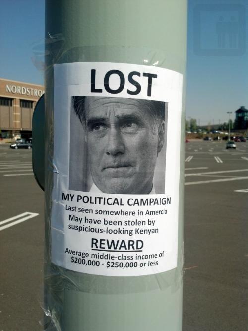 elections sign lost politics - 6745154816