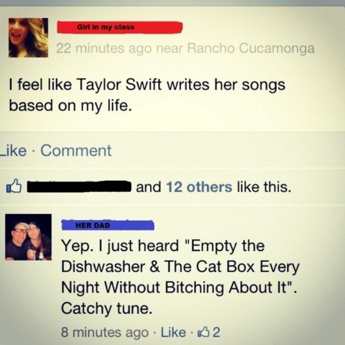 taylor swift,doing chores,empty the litter box,chores