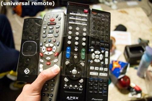 remote,universal remote,remote control