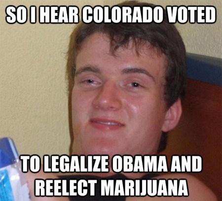 marijuana r-trees 10 guy Reddit - 6745847296