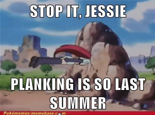 Planking meme - 6745946880