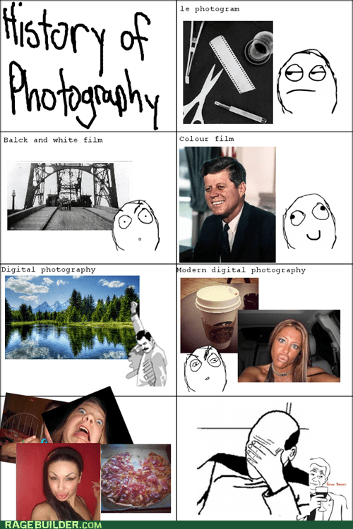 photography,picard facepalm,duckface