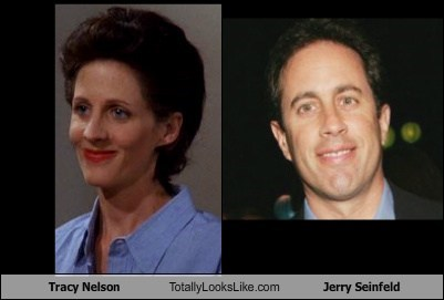 actor TLL jerry seinfeld celeb funny comedian tracy nelson - 6746699520