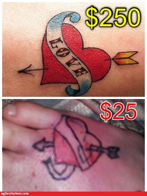 heart banner - 6747061504