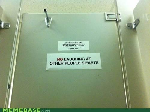 sign,IRL,farts,pooptimes