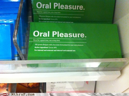 oral pleasure - 6747543808