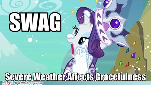 still cyoot tho swag rarity this is great - 6747731200