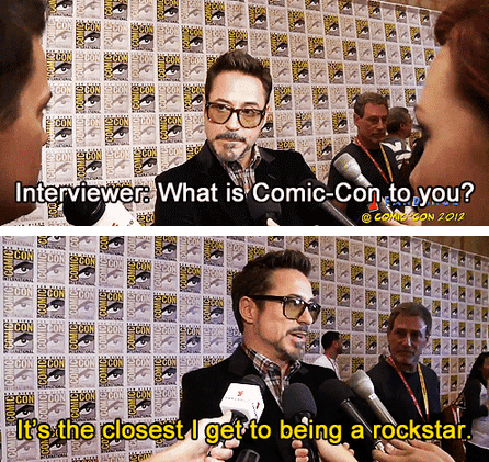 robert downey jr actor celeb funny - 6748123392