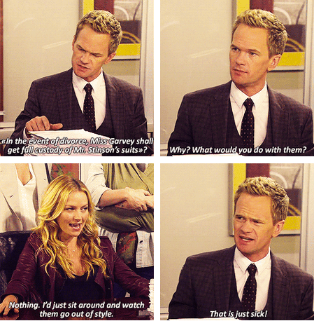 actor TV celeb HIMYM Neil Patrick Harris funny