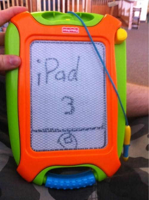 toys,fisher price,ipad 3,iphone