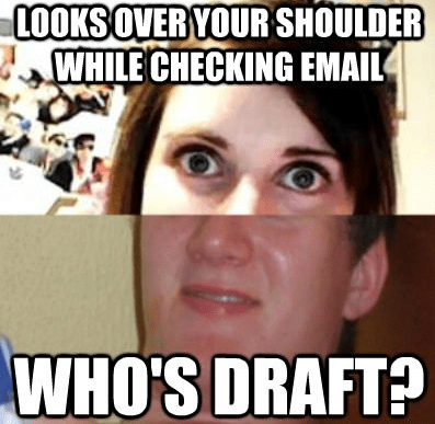 Colorado high guy overly attached girlfriend - 6748268288