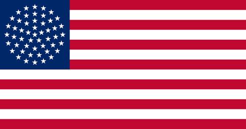 america - 6748352512