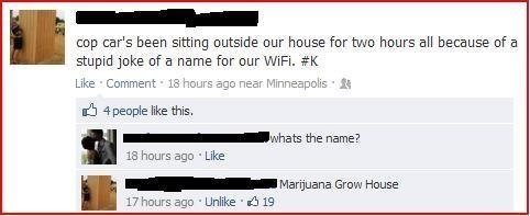 Colorado marijuana Marijuana Legalization wifi washington