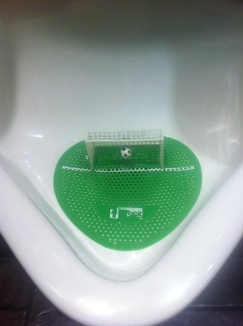 urinal goal messi urinal soccer urinal soccer Lionel Messi - 6748503296