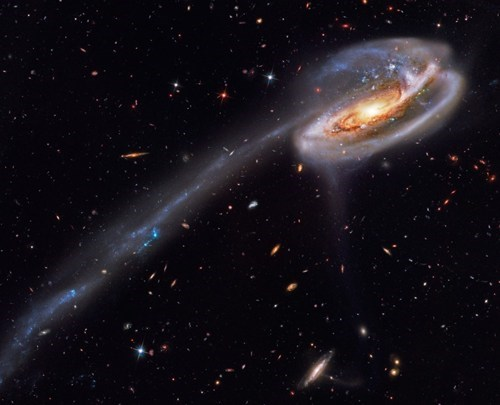 galaxy space - 6748515584