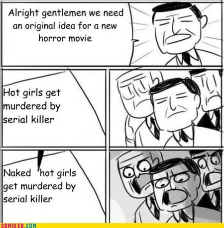 horror movies hot all right gentlemen - 6748581888