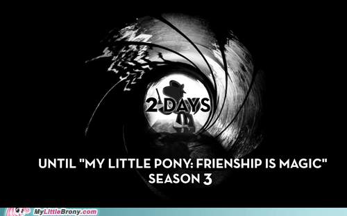 countdown my little pony awesome - 6748899328