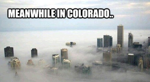 Colorado,drugs,marijuana,legalized