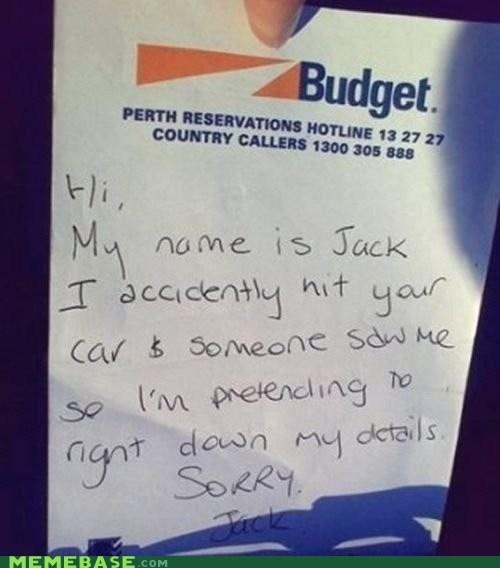 car crash car accident funny - 6749146624