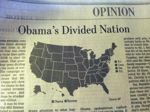news divided whoops map politics Hall of Fame best of week - 6749364736