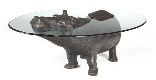 table design hippo Hall of Fame best of week - 6749371648
