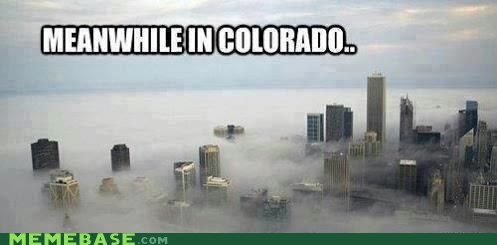 Colorado laws Meanwhile drugz - 6749671936
