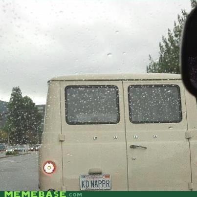 kidnapper IRL r van - 6749703680