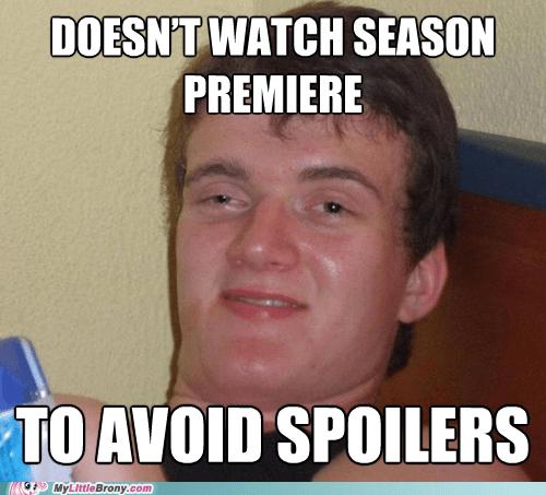 season 3 too high guy meme mod loves this - 6750114816