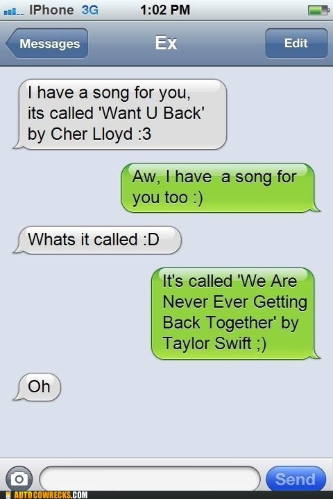taylor swift Music dating - 6750395136