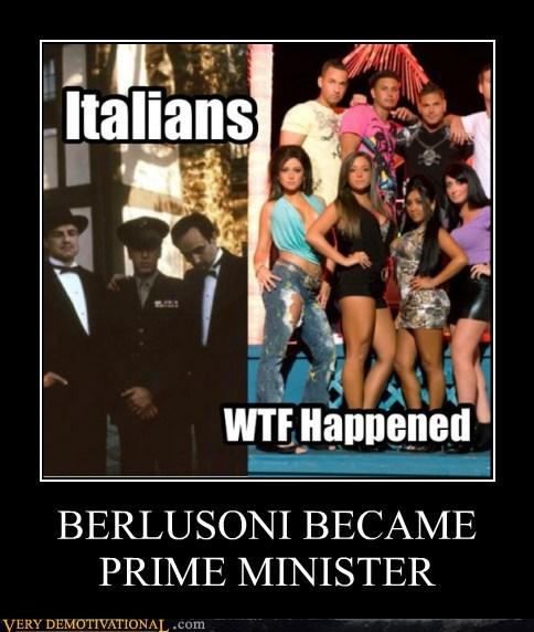 italian,berlusoni,wtf