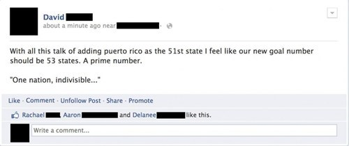 53 states puerto rico prime numbers election 51 states - 6751497984