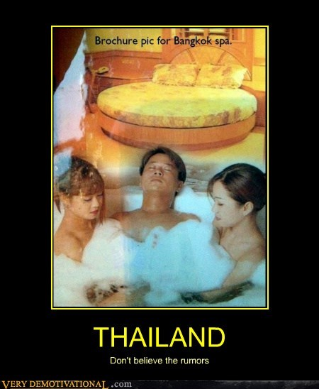 awesome thailand sexy times - 6751842304