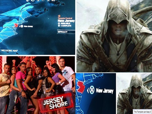 templars,jersey shore,assassins-creed-iii