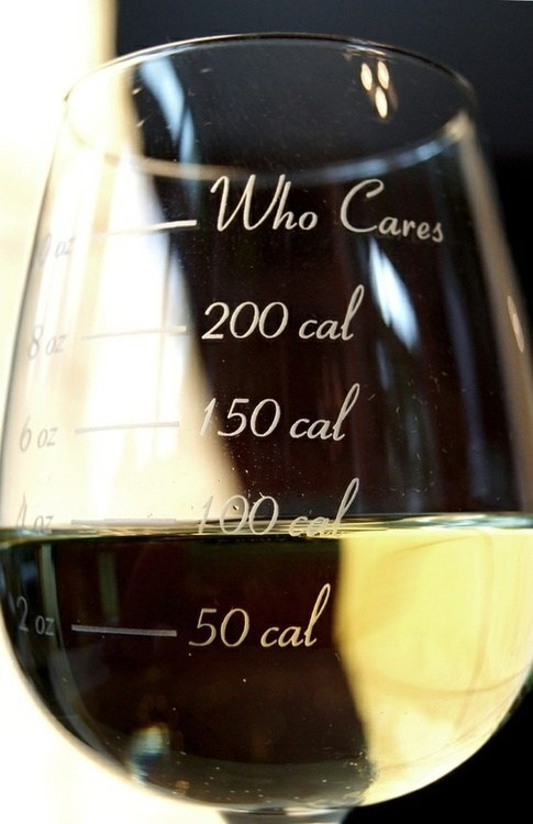 sloshed swag doesnt matter who cares wine wine glass - 6751871744